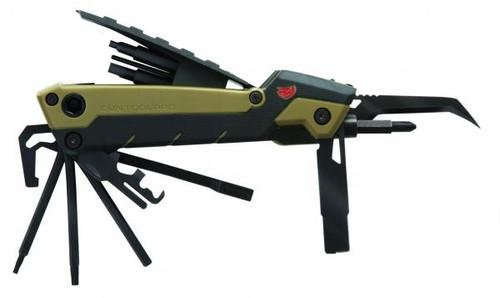 Gun Tool Pro AR15