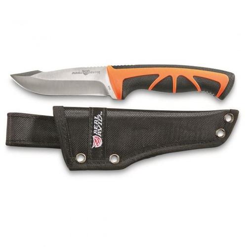 Viscera FX Fixed Blade Knife