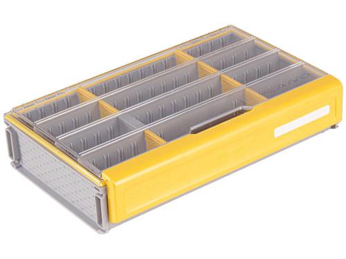 Plano EDGE Professional 3700 Deep Tackle Organizer Box
