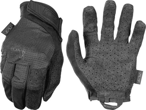 Mechanix Specialty Vent Covert Tactical Gloves (Color: Covert)