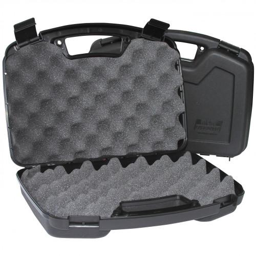 Single Handgun Case MTM-807