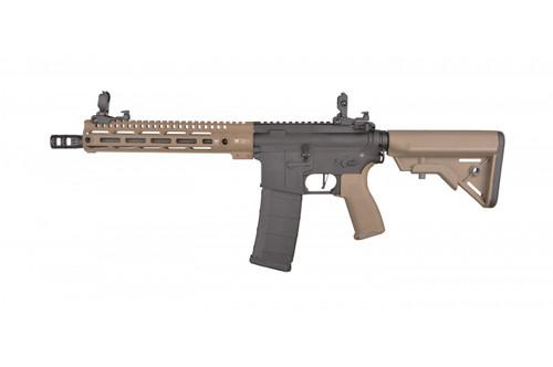 Raven MLR Carbine DE