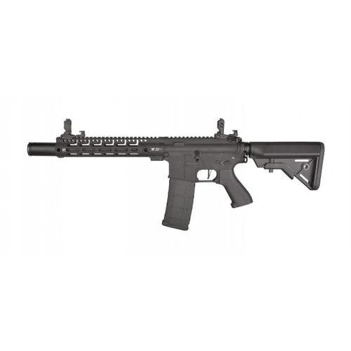 Raven MLR Lite Carbine Black