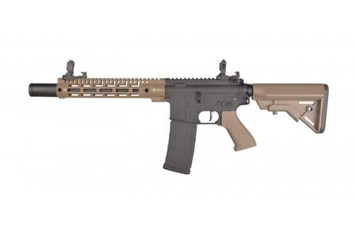 Raven MLR Lite Carbine DE