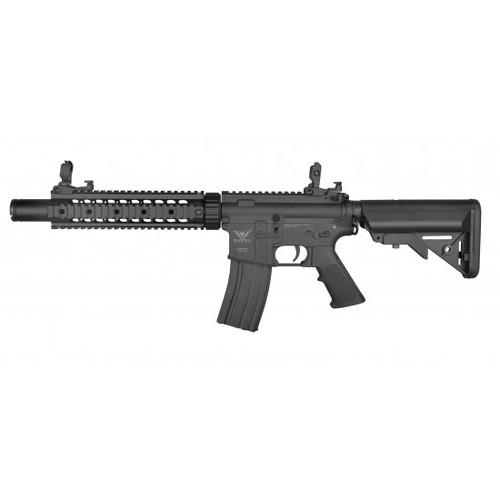 Raven RAS Carbine Black
