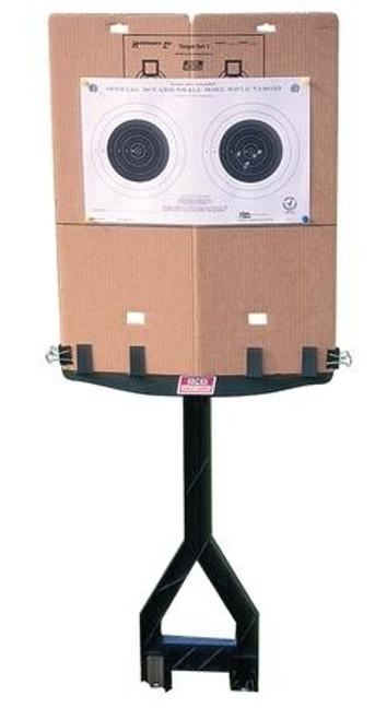 Jamit Compact Target Stand