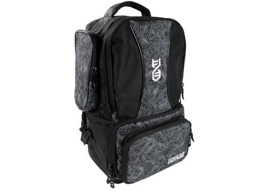 FishLab Tackle Storage Backpack