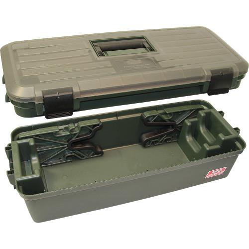 Shooting Range Box