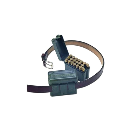 Fliptop 20Rd Medium Rifle Ammo Case