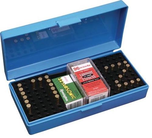 Small Bore 200Rd 22RF Case