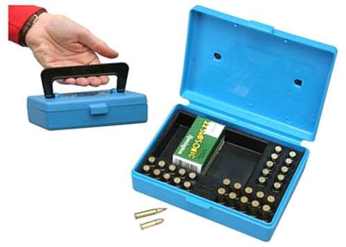 Small Bore 130Rd 22RF Case
