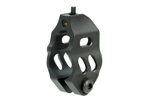Tactical Ruger 10/22 Clamp-On Front Sight