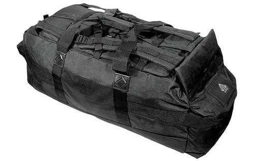 "Ranger Field Bag 36 X 17 X 12"" Black"