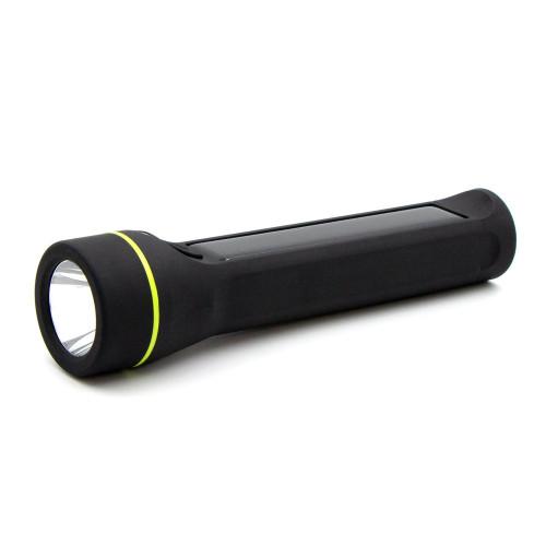 Journey 600 Flashlight BLK