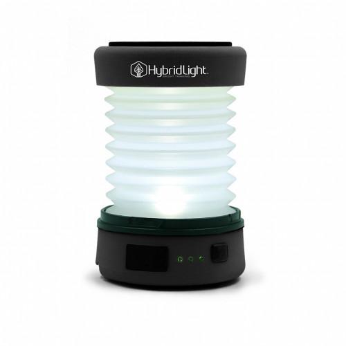 Lantern PUC BLK