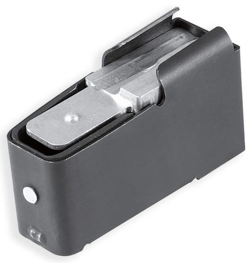 A-Bolt II Mag 7mm-08 REM