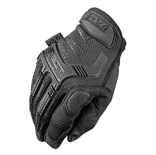 Mechanix Wear M-Pact Gloves (Covert)