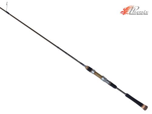 """Phenix """"Mirage"""" Fishing Rod"""