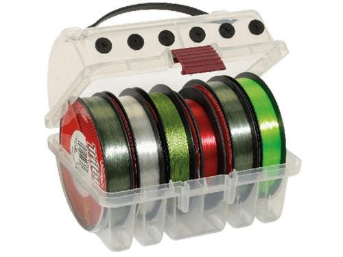 Plano ProLatch® Filler Line Spool Box w/ Label