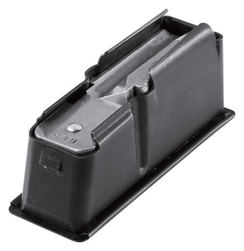 BLR Mag 7mm-08 REM