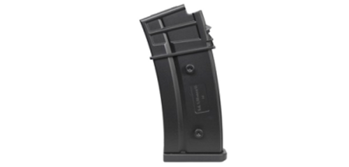 ARES G36 140RD Magazine 5 pack