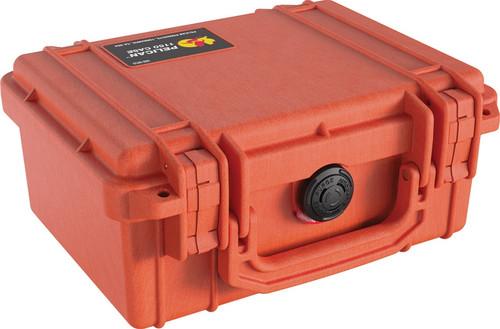 1150 Protector Case Orange