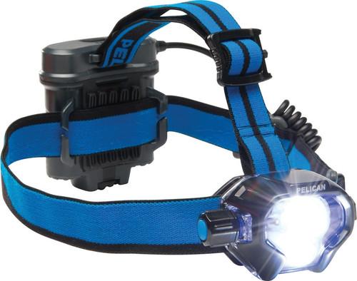 2780 Headlamp