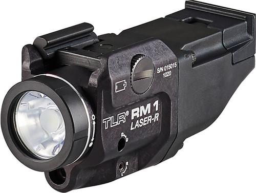 TLR RM 1 Laser Long Gun