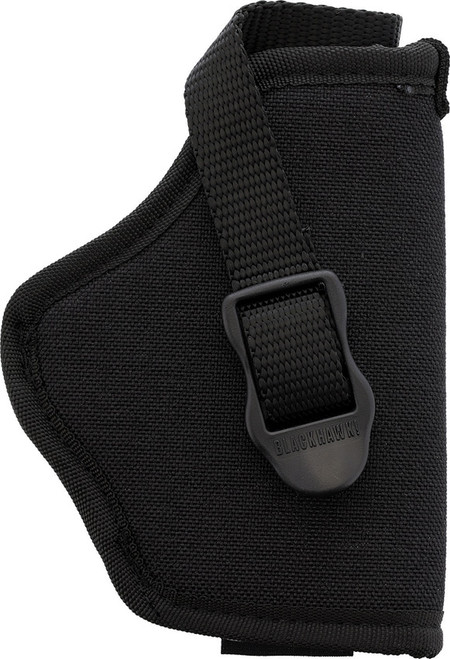 Hip Holster Size 8