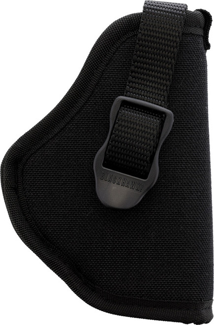Hip Holster Size 6