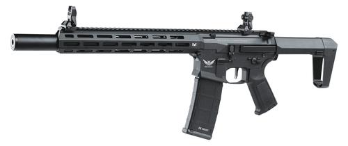 M904D HONEY BADGER PDW SD M-Lok - Black