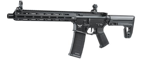 M906D MASKMAN Carbine - Black