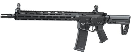 M907A RAZOR I Carbine - Black