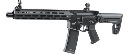 M907D RAZOR II Carbine - Black