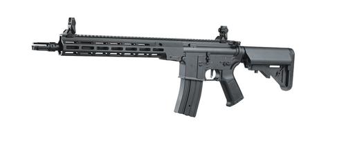 M908A URG1 Carbine - Black