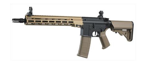 M908A URG1 Carbine - Dark Earth