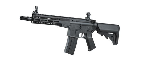 M908B URG1 CQB - Black