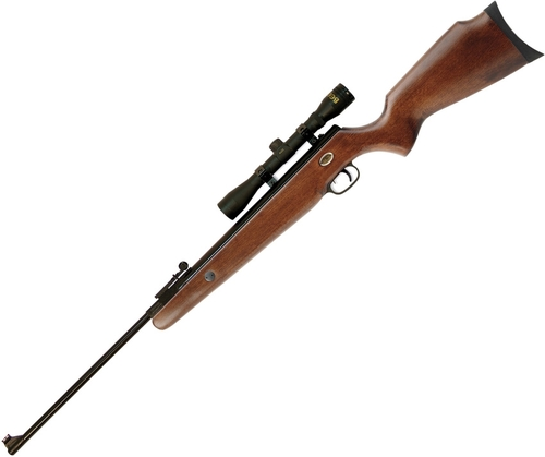 Sportsman Series Air Rifle