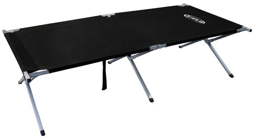 North 49 Extra Large Folding Cot
