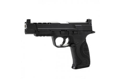 M40S CO2 Blowback Pistol