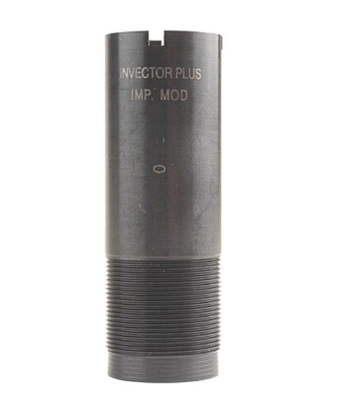 12 Gauge Imp/Mod INV+ Choke