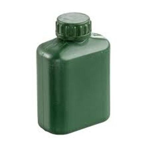 Chinese Norinco Oil Bottle