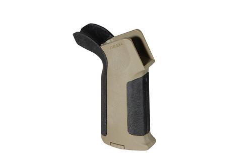 Amoeba Grip-Type A Two-Tone
