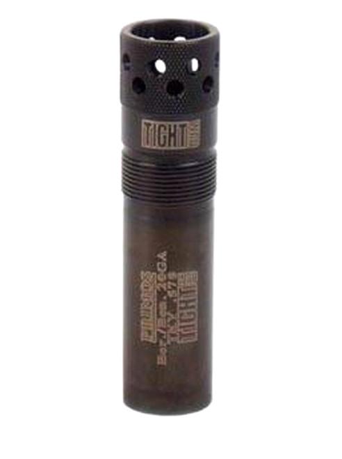 Benelli/Beretta 20 Ga Tight-Wad Turkey Choke