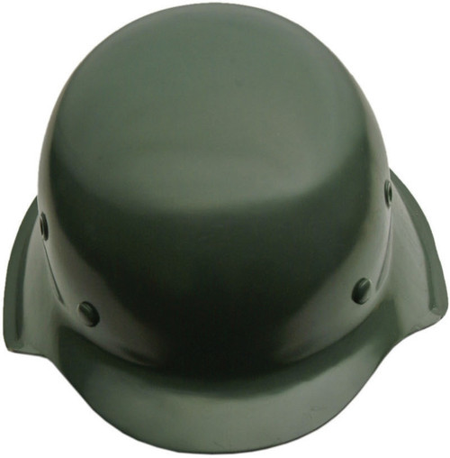 German M-42 Helmet Replica