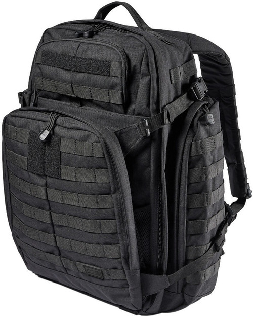 Rush72 2.0 Backpack Forest