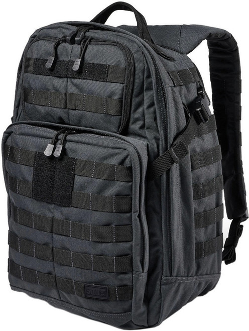 Rush24 2.0 Backpack FTL5656326