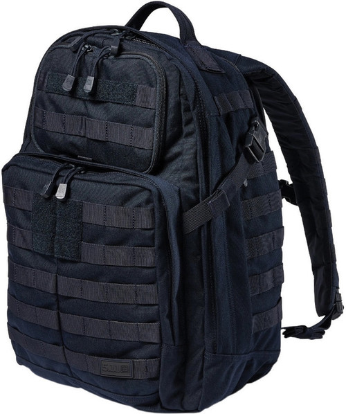 Rush24 2.0 Backpack FTL56563724
