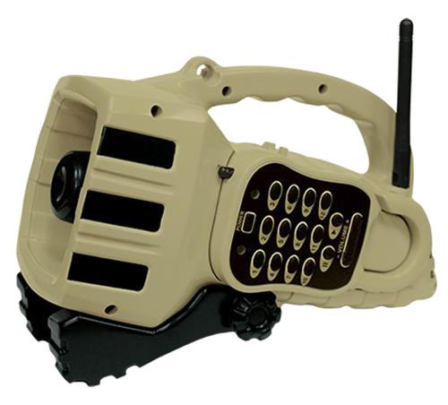 Dogg Catcher Electronic Predator Call