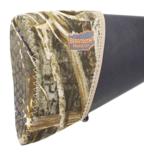 Recoil Pad Kit Realtree Max-5